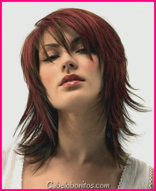 50 Cool penteados para adolescentes e uma vez que fazê-los