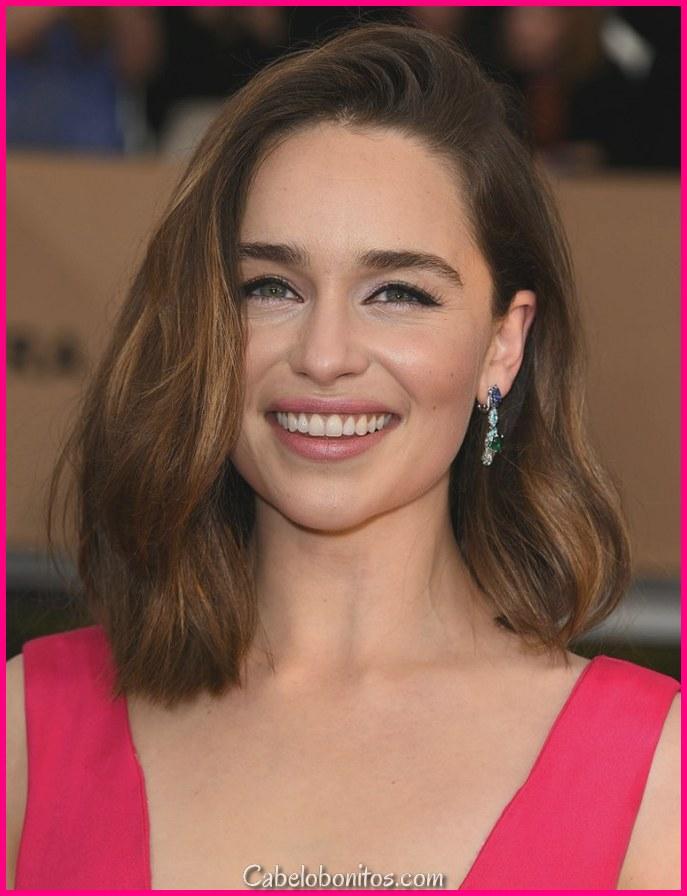30 cortes de cabelo mais bonitos e melhores para as mulheres