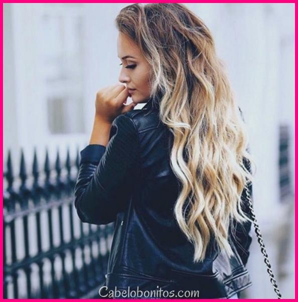 Quantas vezes para tingir o cabelo?  [Riscos, precauções e alternativas]