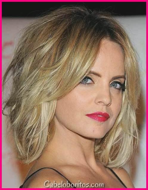 25 cortes de cabelo modernos mais exclusivos para mulheres