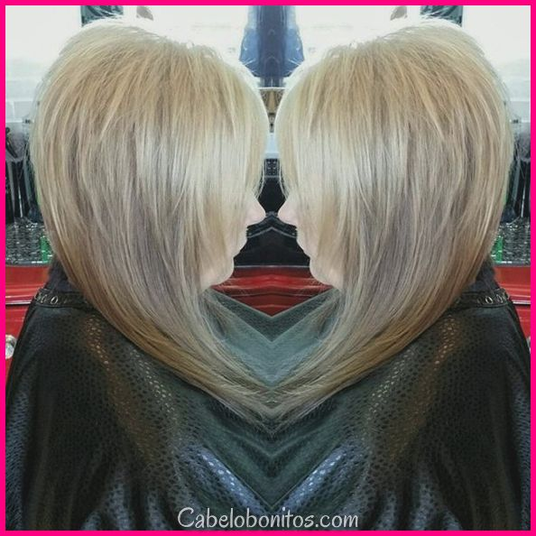 20 Melhores Shag Haircuts para fulgir