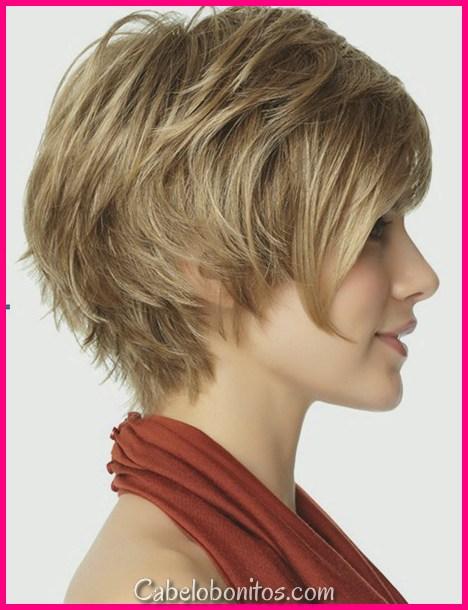 25 Hottest procurando curtas shag haircuts para glam seu olhar