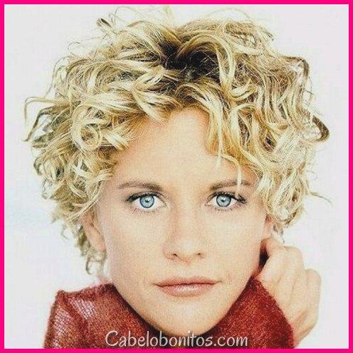 50 Melhores Cutie Pixie Curly Idéias que lisonjeiam o seu rosto
