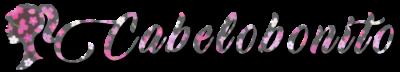 cabelobonitos.com